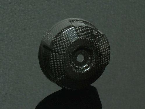 Honda Grom OG (2013-2015) Carbon Side Covers