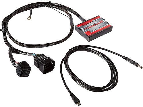 Dynojet 22-015 Power Commander V Fuel Injection Module (PCV) Yamaha FZ1 06-10