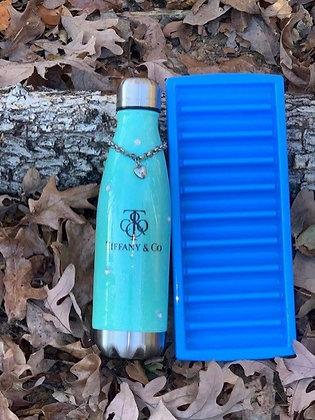 Tiffany Water Bottle