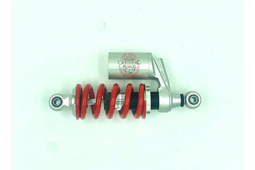Honda Grom YSS Rear shock 250 MM