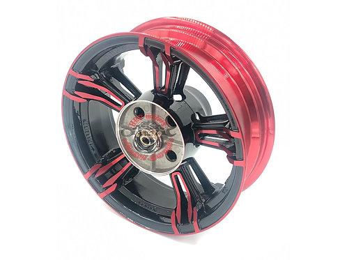 Honda Grom 5 Spoke Alloy wheels