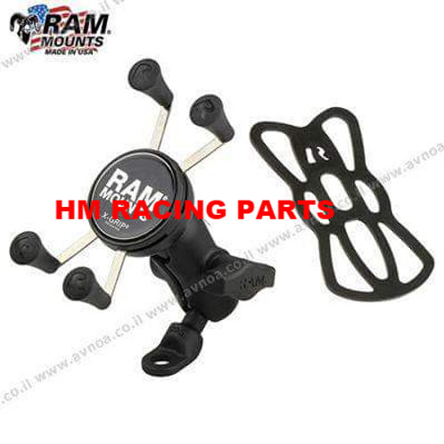 RAM  Mount (Cellphone Holder)