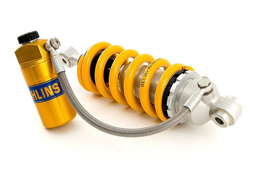 Honda CRF250L 2013-2019 OHLINS Adventure S46 rear shock