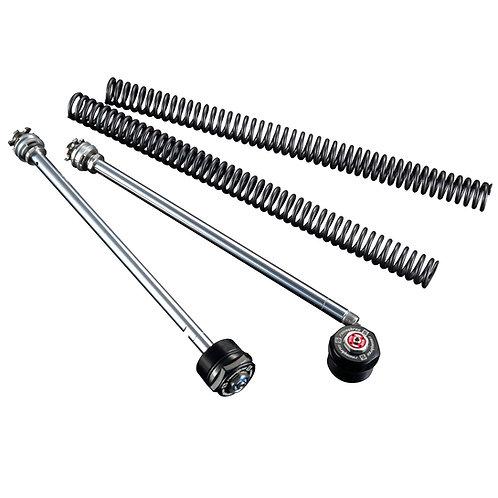 Honda Monkey/Grom Racing Bros Front fork kit adjustable