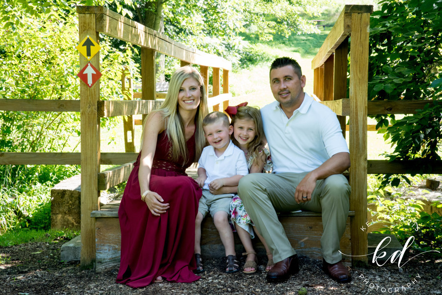 Hackett Family 2019-15.jpg