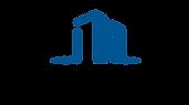 Logomarca New House
