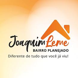 Joaquim-Leme-Logo.png