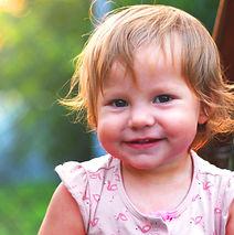 child-3520155.jpg