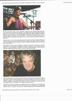 2.JOURNAL _LA MÉTROPOLE_, 30 AOÛT 2012