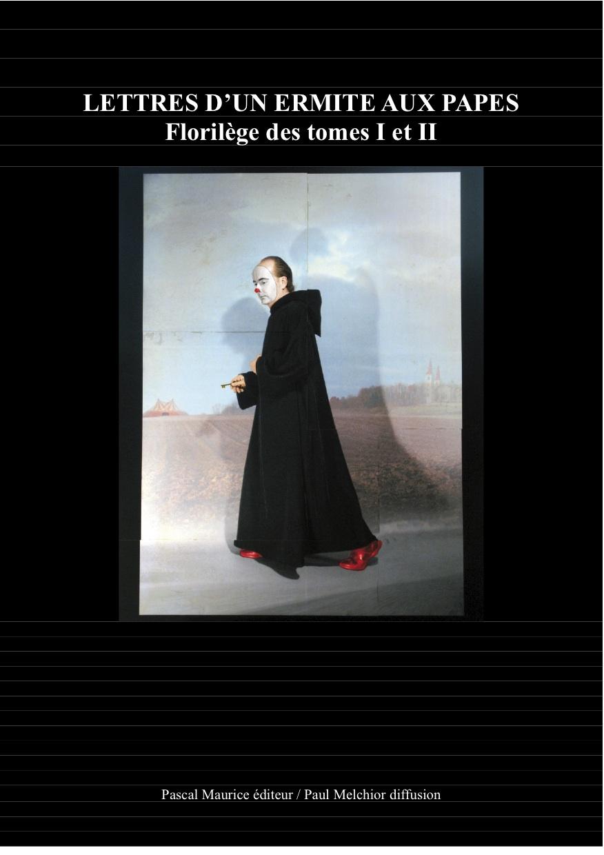 1.Lettres florilège