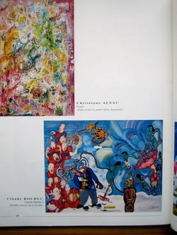 1994 ART NAIF