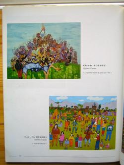 1993 ART NAIF