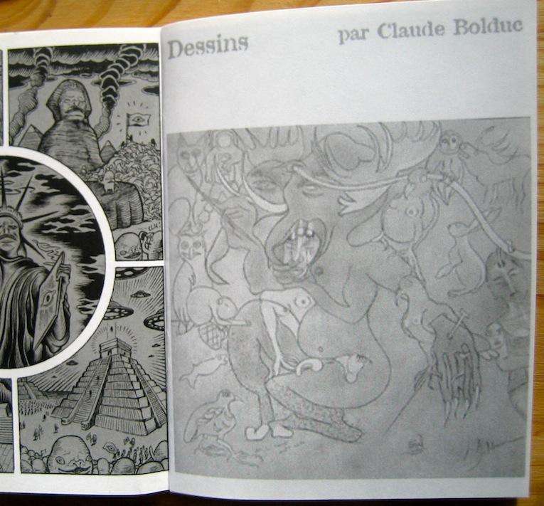 2.REVUE 106U (2), automne 2012