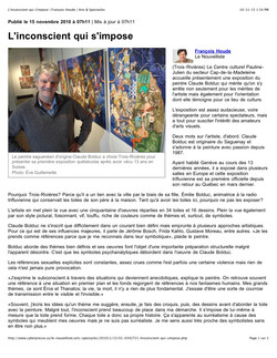 2010-NOUVELLISTE (page 1)