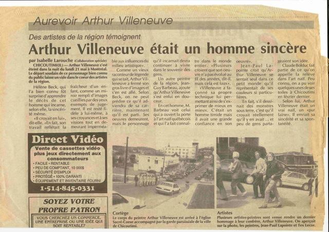 1990-DÉCÈS_ARTHUR_VILLENEUVE_17-50-25