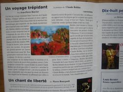 2.REVUE LITTÉRAIRE DU QUÉBEC (2) 15 aoüt 2013