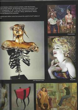 DECOVER_(FESTIVAL_D'ART_ÉROTIQUE_DE_MONTRÉAL)_SEPTEMBRE_2012