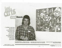 PAGE 1 ...1996, QUOTIDIEN 28.01