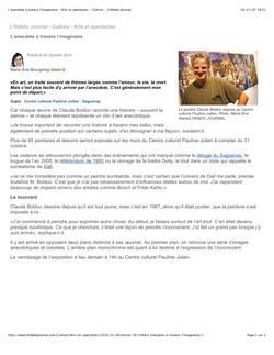 2010-Journal_l'Hebdo_Trois-Rivières_