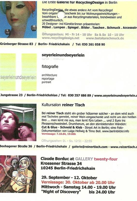 2004-BERLIN