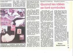 PAGE 2...PROGRÈS DIMANCHE, 19.07jpg