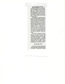 PAGE 1..QUOTIDIEN,11.07 - copie