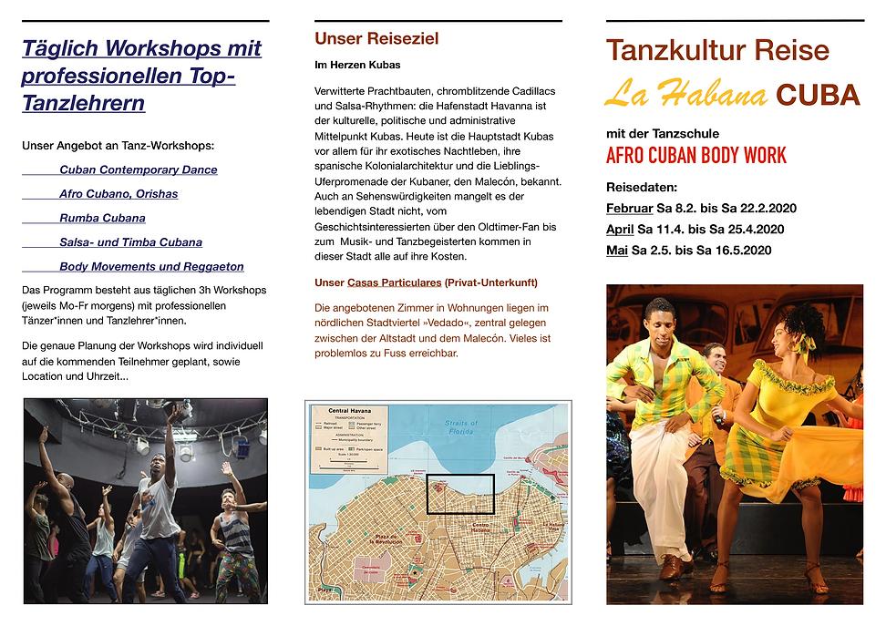 Tanzkultur Reise 2020.png
