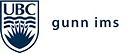 UBC Gun IMS.png