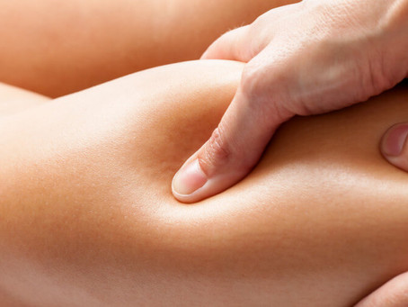 What is manual therapy, Part 2