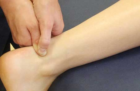 What is manual therapy, Part 1