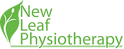 New Leaf Physiotherapy.png