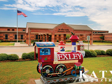 Prepare for Changes to Katy ISD Elementary Start Times in 2018