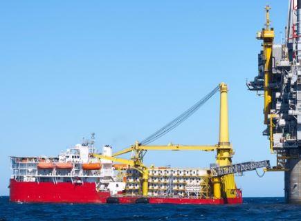 Marine Exploration, Global Positioning Company Opens in Katy's Energy Corridor