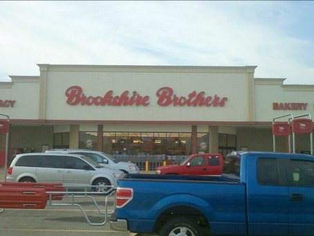 Parking Lot Dispute Between Katy Parents and Brookshire Brothers Continues