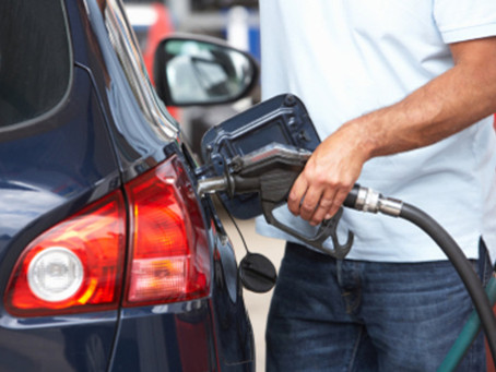 Gas Wars: Top 10 Cheapest Gas Stations in Katy