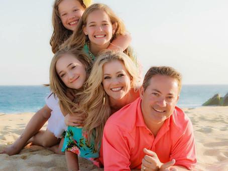 Katy Families On-the-Go