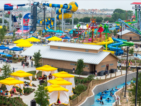 Lawsuit Filed Against Typhoon Texas After Slip & Fall