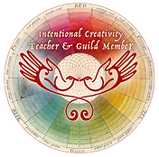 IC_Guild_Badge.png