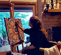 Madhavi painting 2020 (1).jpg