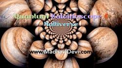 Quantum Kaleidoscope 4 - Multiverse (1).