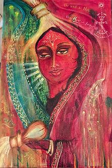 Madhavis Muse.JPEG