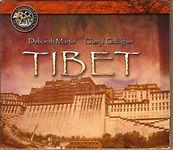 https://spottedpeccary.com/shop/tibet/.j
