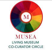 Musea Co Creator logo.jpg
