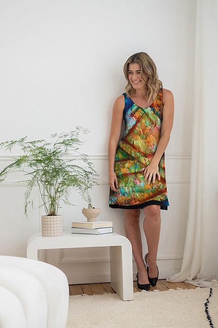 Angle Dress CustomWDR26CG1B0OA.jpg