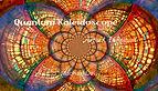 Quantum Kaleidoscope title.jpg