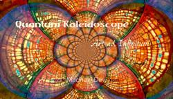 Quantum Kaleidoscope Devi