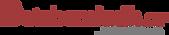 databaze-knih-logo.png