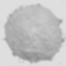 Boron Nitride Nanotubes Powder