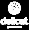 logo icon white-02.png