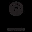 delicut logo updated-01.png